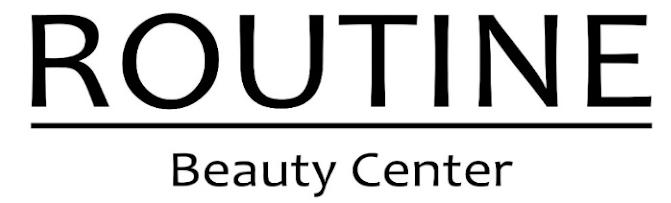 Routine Beauty Center - Salon Cosmetic Pitesti